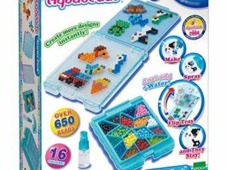Aquabeads Spielzeug Neuheiten 2019