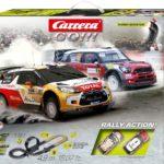 Carrera Spielzeug Neuheiten 2019