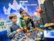 """Weltpremiere im Februar: Die """"EverDreamerz"""" von Playmobil"""